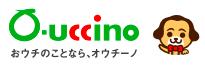 img_media_03